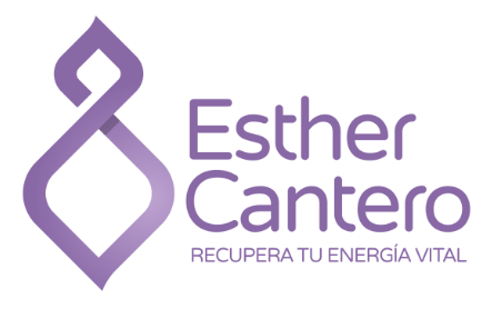 Logo_Esther_Cantero